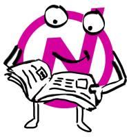 Le Quotidien de Demain: Journal des Bonnes Nouvelles