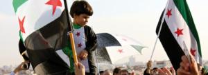 Stop aux crimes de guerre perpétrés par la Russie