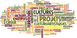 Une nouvelle donne pour l'éducation, la formation, la culture et le vivre ensemble
