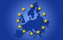 Route 73: la société civile pour une Europe démocratique