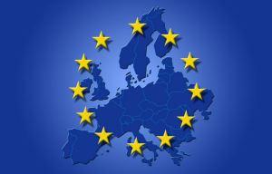 Café citoyen: Europe et démocratie