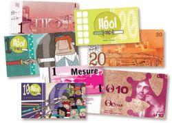 Euro, monnaies locales & démocratie