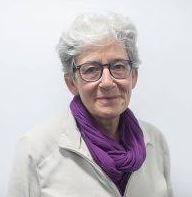 Bordeaux: Anne Hessel, présidente d'honneur de Nouvelle Donne, soutient Pierre Hurmic et Bordeaux Respire!