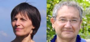 Départementales en Gironde: Nouvelle Donne participe à l'union